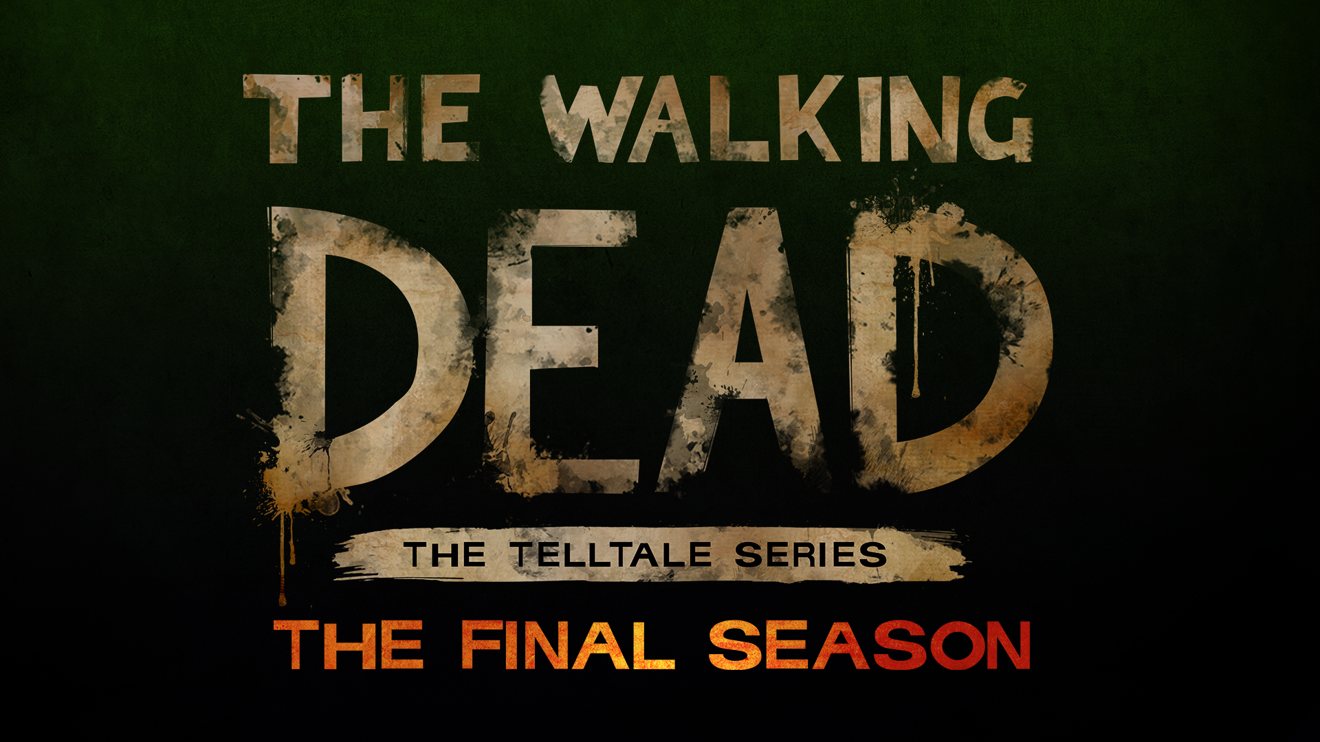Telltale's The Walking Dead Gets a Final Season in 2018