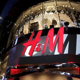H&M's Best-Kept Shopping Secrets, From a Former Employee