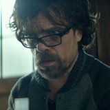 Peter Dinklage Leaves Westeros Behind in the Twisty Sci-Fi Mystery Rememory