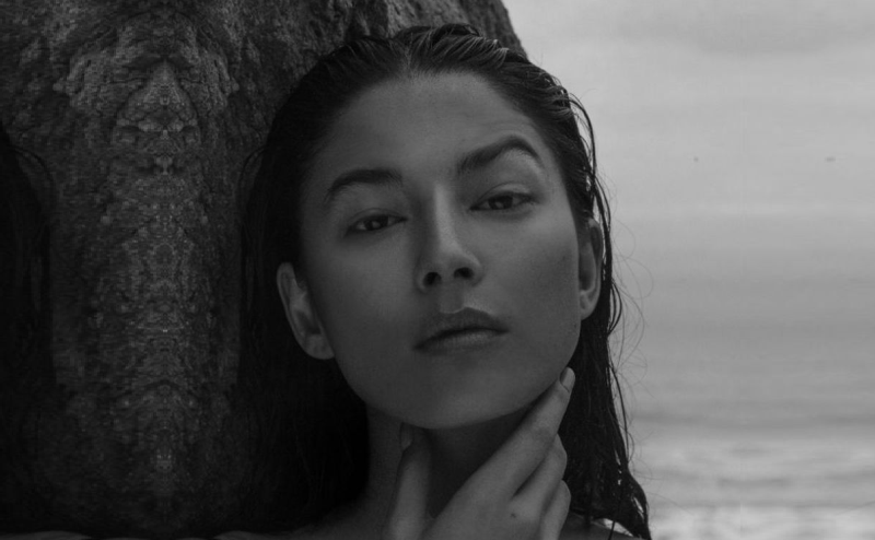We Got Up Close And Personal With Jessica Gomes, CEO Of Equal Beauty