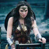 Why James Cameron's Wonder Woman Criticism Is So Bafflingly Off the Mark
