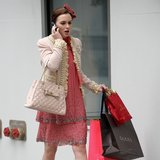 11 Blair Waldorf Quotes to Live By