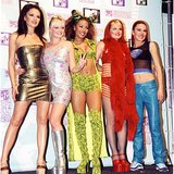 "You'll Never Listen to the Spice Girls's ""Wannabe"" the Same Way Again After This"