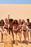 "Aerie Released New Intimates So Women of All Skin Tones Can Go ""Nude"""