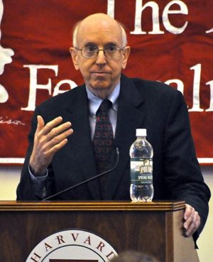 Richard Posner retiring?  Not exactly.