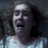 We'll Bet You Can't Watch the Trailer For the New Insidious Movie Without Screaming