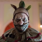 The Exceedingly Creepy Way Twisty Connects AHS: Freak Show to AHS: Cult