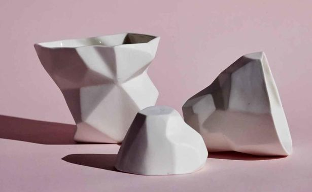 5 unique & thought-provoking porcelain tableware by talented Singaporeans