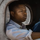Dee Rees' Netflix Drama, Mudbound, Looks Like an Oscar-Worthy Masterpiece