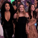 Why the F*ck Aren't You Watching The Bold Type Yet?
