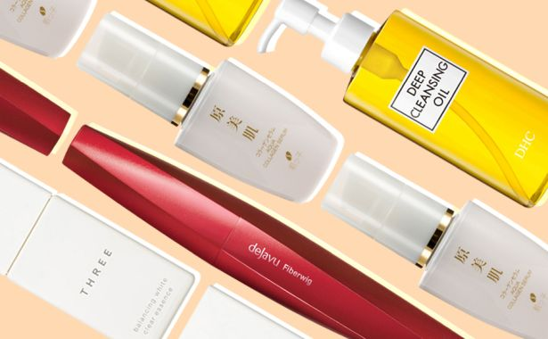 Under-The-Radar Japanese Indie Beauty Brands To Up Your Beauty Regime