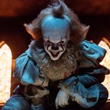 Here's What You Can Expect From the It Sequel